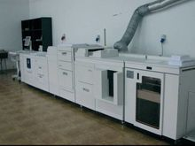 Used Xerox DocuPrint