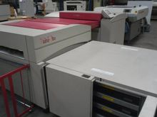 Used Screen PT-R4000