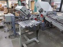 Used Stahl TP 66-6.4