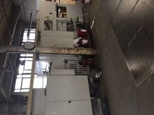Used Bobst SP 102 E
