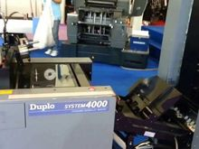Duplo 4000 (2004)