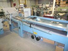Used MBO T60-R (1995