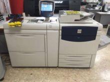 2010 Xerox 700
