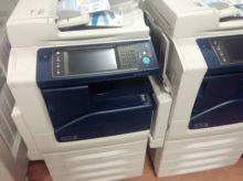 2013 Xerox Xerox Photocopiers L