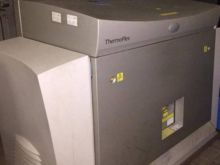 Used Creo ThermoFlex