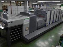 2012 Ryobi 92 924 C