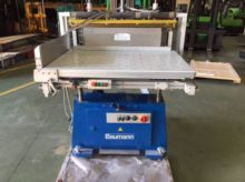 Used 1995 Baumann BS