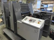2006 Shinohara series 52 52-2 -
