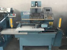 Used Hunkeler RE-MAT
