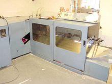 Used 1995 Stahl ST10