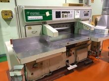 Used 1990 Itotec 85