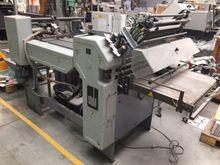 Used 1996 Stahl T52-