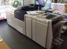 2016 Xerox Xerox Versant 80