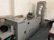 2006 Horizon VAC-100 SPF-20A FC