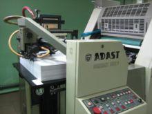 Used Adast Dominant