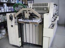 Used Polly 700 725 (