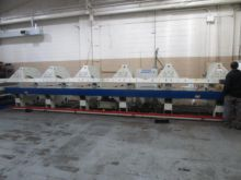 Used Gutter Machines For Sale Chicago Equipment Amp More