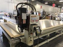 Used Axyz for sale  Durma equipment & more | Machinio