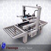 Carton Taper