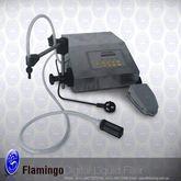 Digital Liquid Filler