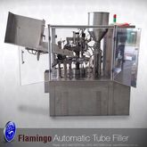 Semi-Automatic Tube filler (Nor