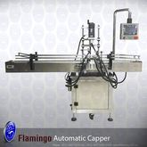 Automatic Capper (NWHACT)