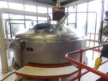 Brewery Equipment Brewery Equip