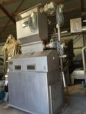 Brewhouses / Malt handling / Wo