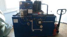 Supply units Cooling compressor