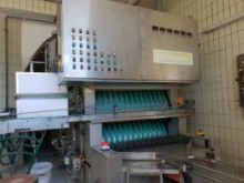 Bottle washer Bottle washer, ma