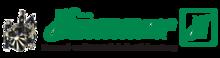 Palletizing Pallet loader / Lay