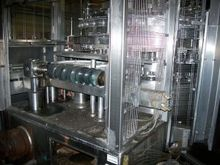 Canningline Canfiller and Seame