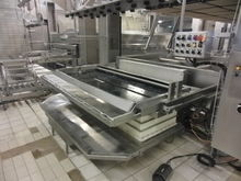 2010 KALT Cheese Press