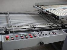 1992 Stahl T78/4-4-2 22622