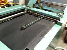 Tränklein DEM-Z-600 book produc