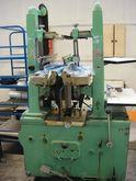 Prakma EH 1 casing in machines