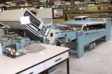 1995 MBO T72 6-4-2 31892