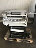 Renz binding machines for w Sup