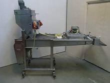 Koppens Breader EPR 600
