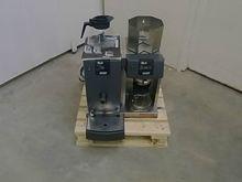Bonamat Coffee maker RLX 31-001