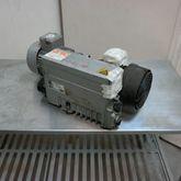 Buusch RA.0040-E-521 vacuum pum
