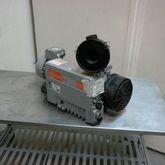 Buusch RA-0040-F-503 vacuum pum