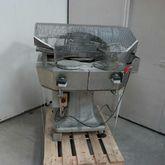 Baader 43 cutting machine