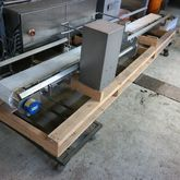 Used Conveyor T.113