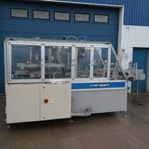 SotemaPack packaging machine fo