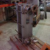 Heat exchanger type SIGMA 27NBL