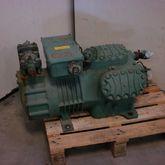 Compressor Bitzer Type 6G-40.2Y
