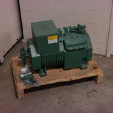 Compressor Bitzer Type 4VCS-6.2