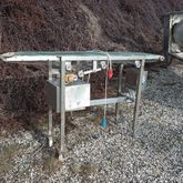 Used Conveyor T.129