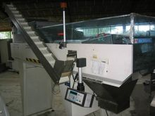 Hachmang Counting Machine